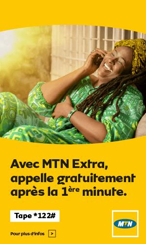 MTN EXTRA